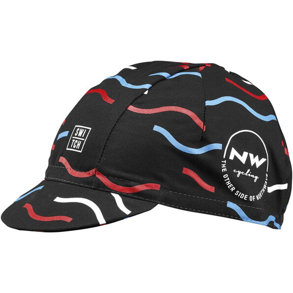 Northwave Switch Cap