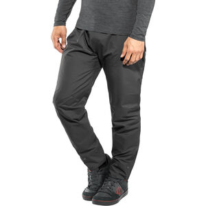 Endura Urban Luminite Hose Herren anthrazit anthrazit