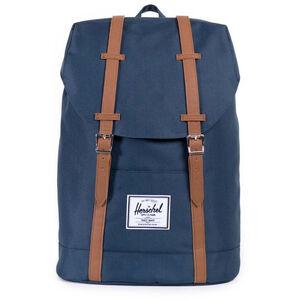 Herschel Retreat Backpack 19,5l navy/tan navy/tan