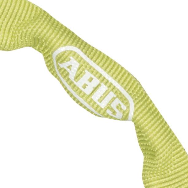 ABUS Web 1500/110 Kettenschloss color