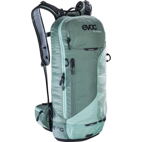 EVOC FR Lite Race Backpack 10 L