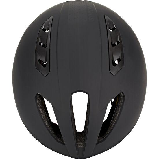 Bontrager Ballista MIPS CE Helmet bei fahrrad.de Online