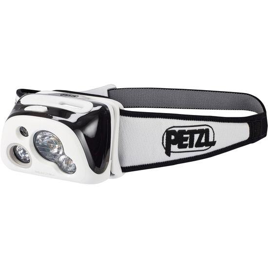 Petzl Reactik+ Stirnlampe bei fahrrad.de Online