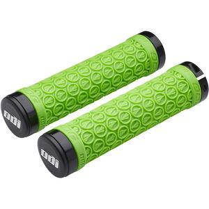 ODI SDG Griff Lock On grün grün
