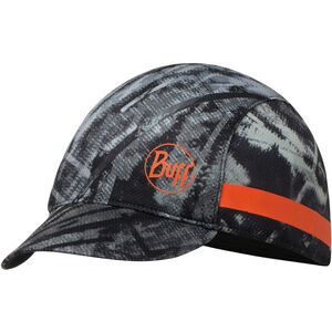 Buff Pack Bike Cap City Jungle Grey bei fahrrad.de Online