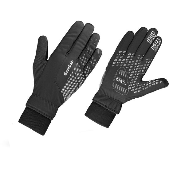 GripGrab Ride Winter Gloves bei fahrrad.de Online
