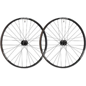 "Spank Spike 350 Vibrocore 29"" XD Laufradsatz 12x142/135mm black bei fahrrad.de Online"