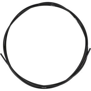 capgo OL Schaltzugaußenhülle 3M schwarz schwarz
