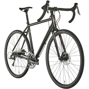 Kona Rove AL SE copper/gloss black bei fahrrad.de Online