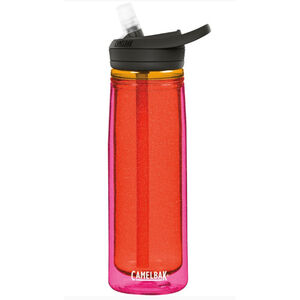 CamelBak Eddy+ Bottle 600ml starburst starburst