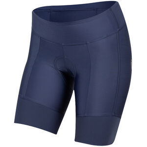 PEARL iZUMi Pursuit Attack Shorts Women navy bei fahrrad.de Online