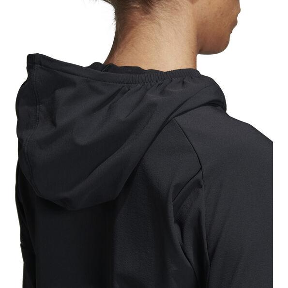 adidas Z.N.E. Jacket Damen