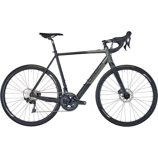 ORBEA Gain D20 bei fahrrad.de Online