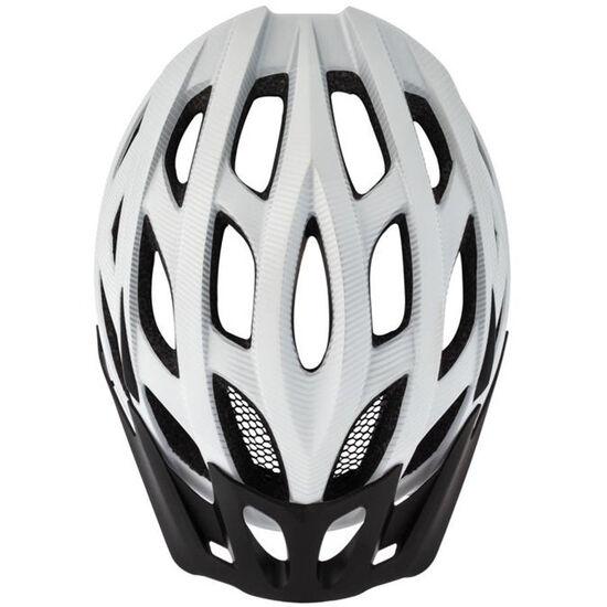 ORBEA Endurance M1 Helmet bei fahrrad.de Online