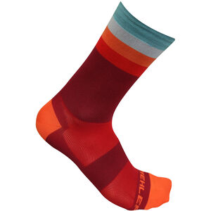 Biehler Performance Socken malibu malibu