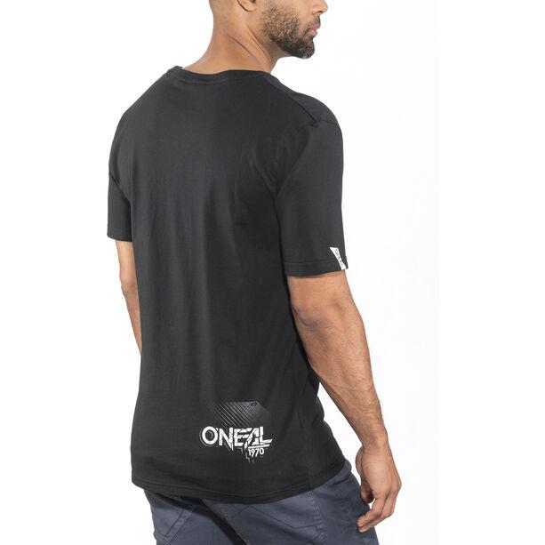 O'Neal Slickrock Jersey Herren black