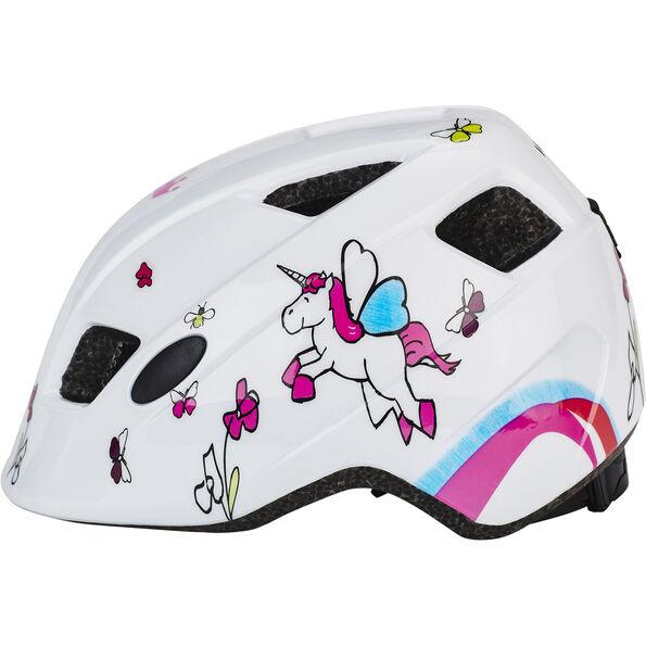 Cube Pebble Helm