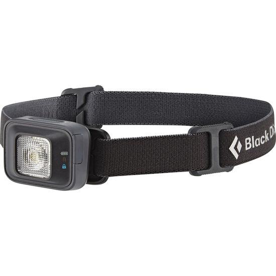 Black Diamond Iota Headlamp bei fahrrad.de Online