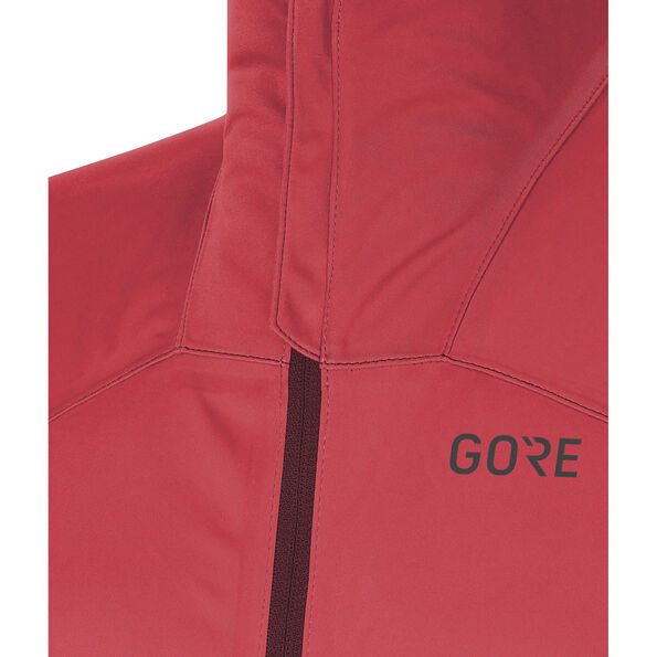 GORE WEAR C3 Gore Windstopper Jacket