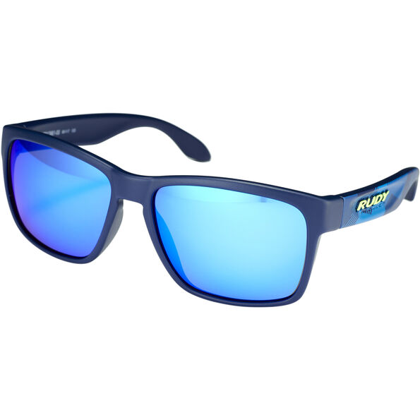 Rudy Project Spinhawk Glasses