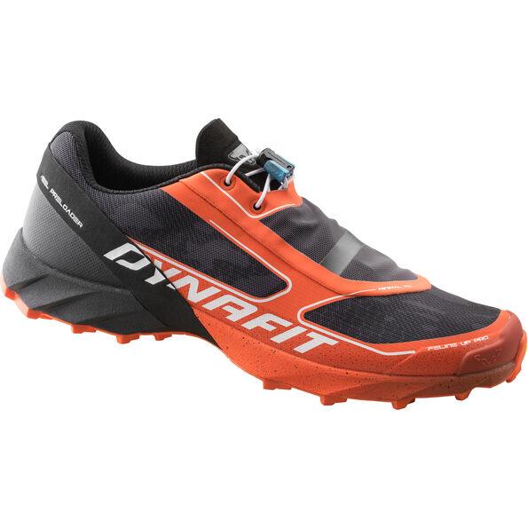 Dynafit Feline UP Pro Shoes Herren