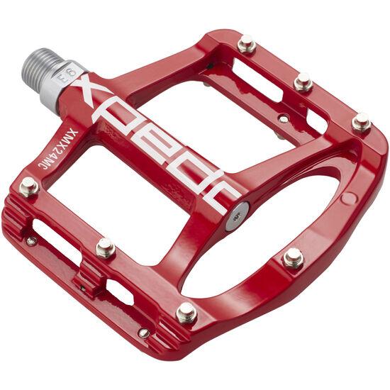 Xpedo Spry Pedal bei fahrrad.de Online