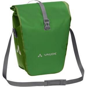 VAUDE Aqua Back Pannier parrot green parrot green
