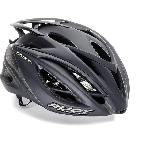Rudy Project Racemaster MIPS Helmet