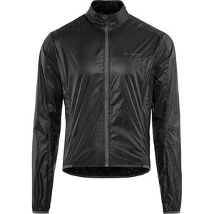 VAUDE Air III Jacket Herren black black