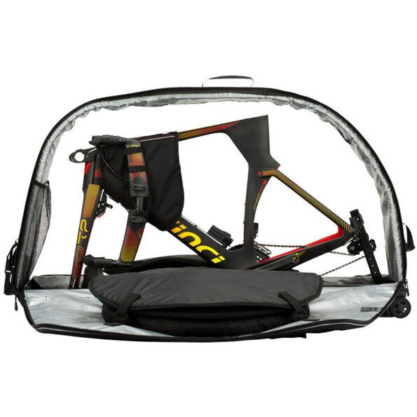 Biknd Jetpack Fahrradtransporttasche