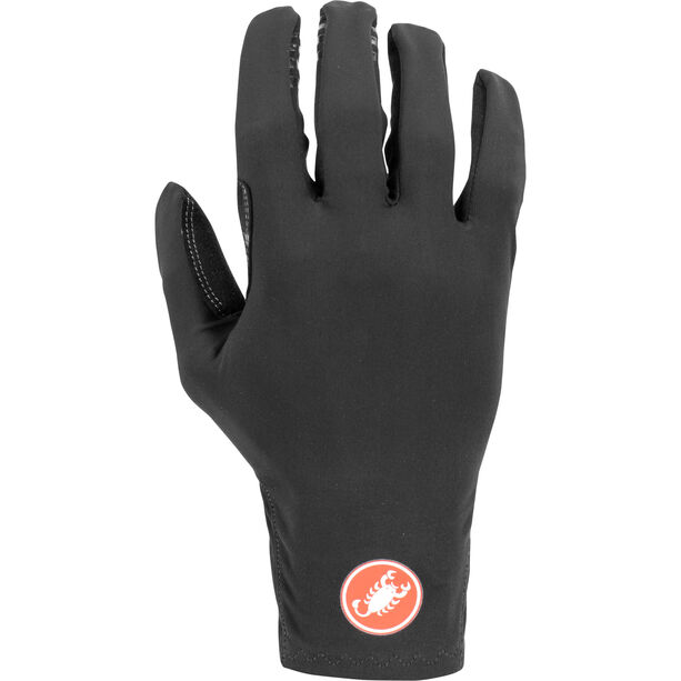 Castelli Lightness 2 Handschuhe black