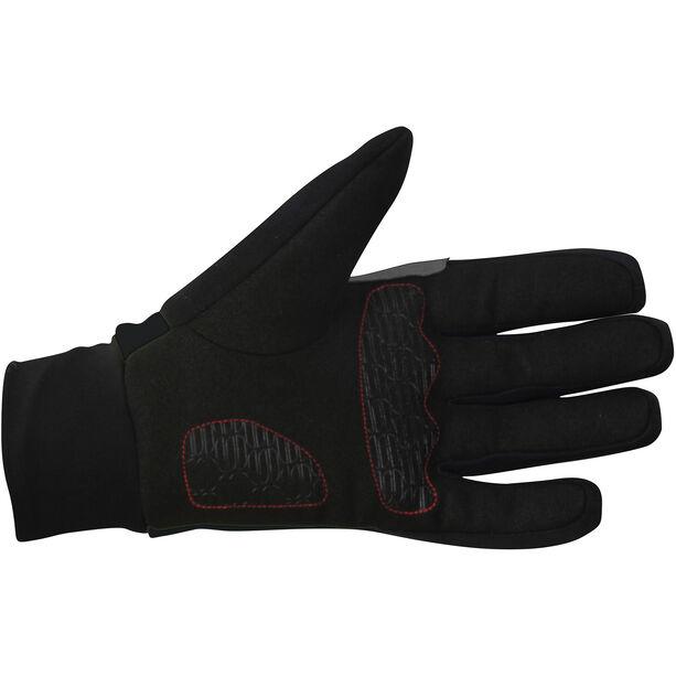 Sportful Polar Gloves black/black