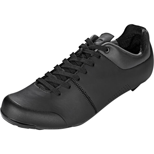 Cube RD Velox Schuhe