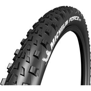 "Michelin Force AM 27,5"" faltbar schwarz bei fahrrad.de Online"