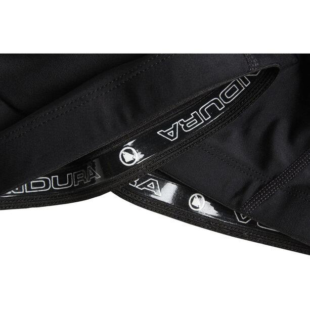 Endura 6-Panele II 200 Series Shorts Herren black
