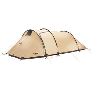 CAMPZ Piemonte 2P Zelt beige beige