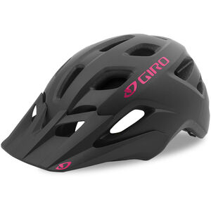 Giro Verce Helmet Damen matte black
