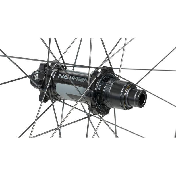 "NEWMEN Evolution SL X.A.25 Rear Wheel 27,5"" 6-Bolt Straight Pull 12x148mm XD"