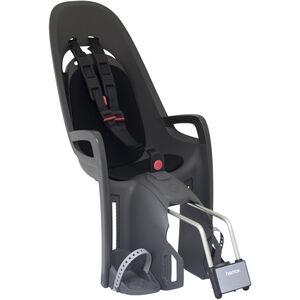 Hamax Zenith Kindersitz grau/schwarz grau/schwarz