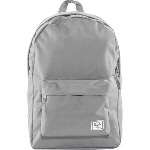 Herschel Classic Backpack grey grey