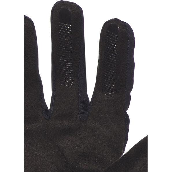 Fox Forge CW Gloves Herren