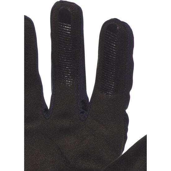 Fox Forge CW Gloves Men bei fahrrad.de Online