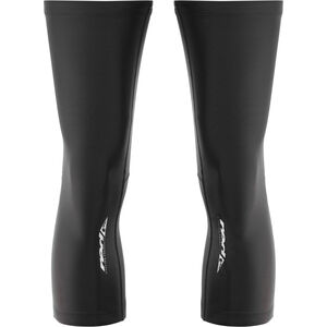 Red Cycling Products Thermo Knee Warmers black black
