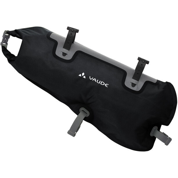 VAUDE Trailframe Bag black
