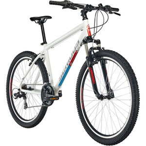 Serious Rockville 27,5'' white