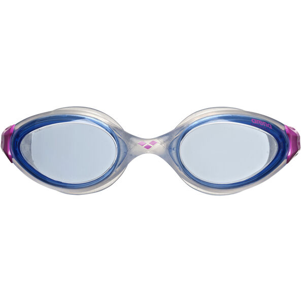 arena Fluid Goggles Damen