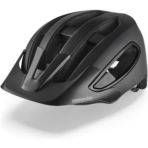 Cannondale Hunter Helmet black black