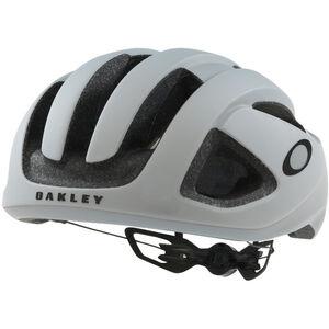Oakley ARO3 Helmet fog gray fog gray