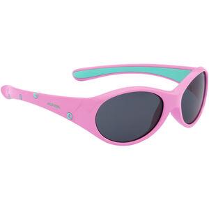Alpina Flexxy Glasses Girls rose-mint bei fahrrad.de Online