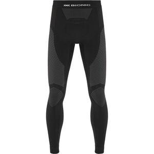 X-Bionic Running Speed EVO OW Long Pants Men Black/Anthracite bei fahrrad.de Online